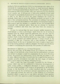 Record of the 1974 Annual Convention of the British Wood Preserving Association : Page 80