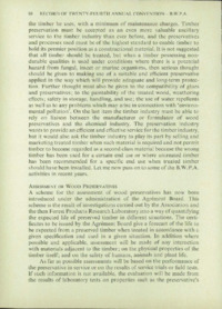 Record of the 1974 Annual Convention of the British Wood Preserving Association : Page 96