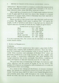 Record of the 1975 Annual Convention of the British Wood Preserving Association : Page 16