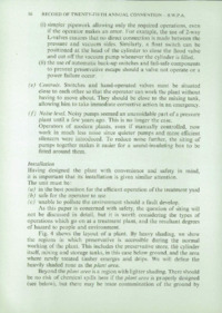 Record of the 1975 Annual Convention of the British Wood Preserving Association : Page 24
