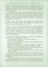 Record of the 1975 Annual Convention of the British Wood Preserving Association : Page 38
