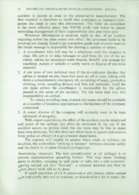 Record of the 1975 Annual Convention of the British Wood Preserving Association : Page 40