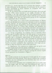 Record of the 1975 Annual Convention of the British Wood Preserving Association : Page 63