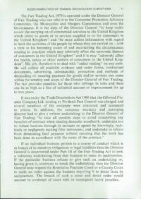 Record of the 1975 Annual Convention of the British Wood Preserving Association : Page 79