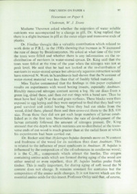 Record of the 1976 Annual Convention of the British Wood Preserving Association : Page 105