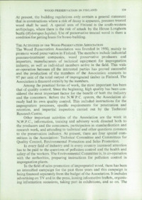 Record of the 1976 Annual Convention of the British Wood Preserving Association : Page 117