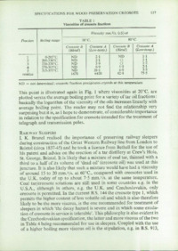 Record of the 1976 Annual Convention of the British Wood Preserving Association : Page 125