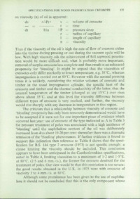Record of the 1976 Annual Convention of the British Wood Preserving Association : Page 133