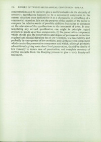 Record of the 1976 Annual Convention of the British Wood Preserving Association : Page 134