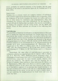Record of the 1976 Annual Convention of the British Wood Preserving Association : Page 143