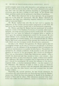 Record of the 1976 Annual Convention of the British Wood Preserving Association : Page 152