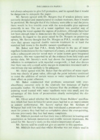 Record of the 1976 Annual Convention of the British Wood Preserving Association : Page 31