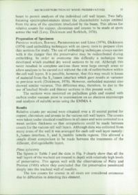Record of the 1976 Annual Convention of the British Wood Preserving Association : Page 43
