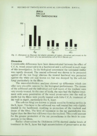 Record of the 1976 Annual Convention of the British Wood Preserving Association : Page 46