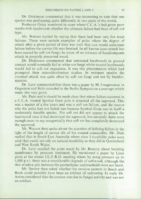 Record of the 1976 Annual Convention of the British Wood Preserving Association : Page 63