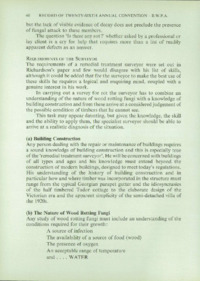 Record of the 1976 Annual Convention of the British Wood Preserving Association : Page 68