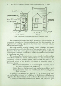 Record of the 1976 Annual Convention of the British Wood Preserving Association : Page 74