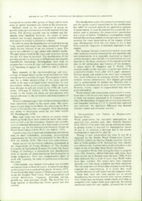 Record of the 1978 Annual Convention of the British Wood Preserving Association : Page 16