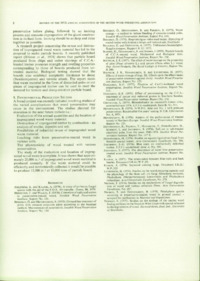 Record of the 1978 Annual Convention of the British Wood Preserving Association : Page 18