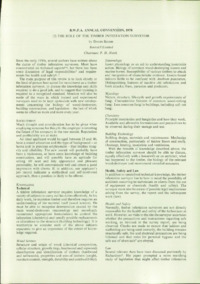 Record of the 1978 Annual Convention of the British Wood Preserving Association : Page 25