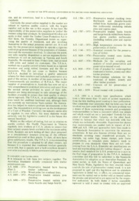 Record of the 1978 Annual Convention of the British Wood Preserving Association : Page 48