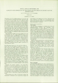 Record of the 1978 Annual Convention of the British Wood Preserving Association : Page 51