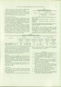 Record of the 1978 Annual Convention of the British Wood Preserving Association : Page 61