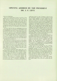 Record of the 1979 Annual Convention of the British Wood Preserving Association : Page 11