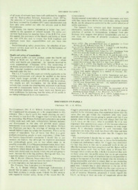 Record of the 1979 Annual Convention of the British Wood Preserving Association : Page 39