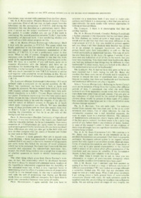 Record of the 1979 Annual Convention of the British Wood Preserving Association : Page 68