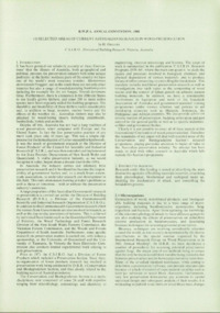 Record of the 1980 Annual Convention of the British Wood Preserving Association : Page 13