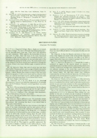 Record of the 1980 Annual Convention of the British Wood Preserving Association : Page 22