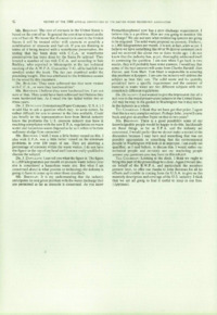 Record of the 1980 Annual Convention of the British Wood Preserving Association : Page 52