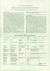 Record of the 1980 Annual Convention of the British Wood Preserving Association : Page 64