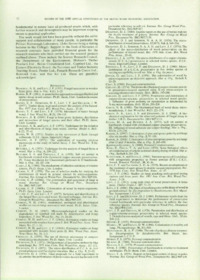 Record of the 1980 Annual Convention of the British Wood Preserving Association : Page 82