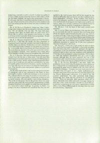 Record of the 1981 Annual Convention of the British Wood Preserving Association : Page 21