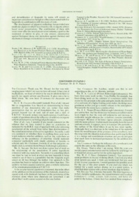 Record of the 1981 Annual Convention of the British Wood Preserving Association : Page 27