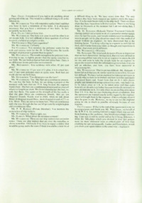 Record of the 1981 Annual Convention of the British Wood Preserving Association : Page 41