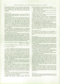 Record of the 1983 Annual Convention of the British Wood Preserving Association : Page 72