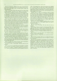 Record of the 1983 Annual Convention of the British Wood Preserving Association : Page 82