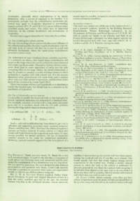 Record of the 1984 Annual Convention of the British Wood Preserving Association : Page 20
