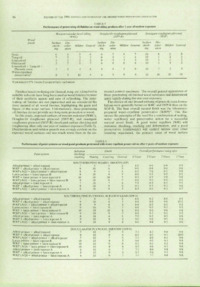 Record of the 1984 Annual Convention of the British Wood Preserving Association : Page 26