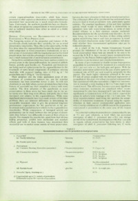 Record of the 1984 Annual Convention of the British Wood Preserving Association : Page 48