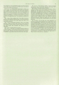 Record of the 1984 Annual Convention of the British Wood Preserving Association : Page 51