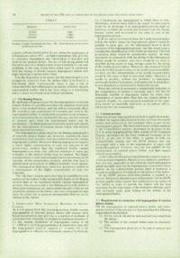 Record of the 1984 Annual Convention of the British Wood Preserving Association : Page 68