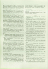 Record of the 1985 Annual Convention of the British Wood Preserving Association : Page 36
