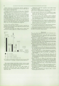 Record of the 1985 Annual Convention of the British Wood Preserving Association : Page 62