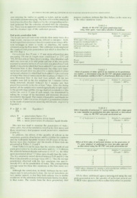 Record of the 1985 Annual Convention of the British Wood Preserving Association : Page 78