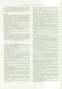Record of the 1986 Annual Convention of the British Wood Preserving Association : Page 33