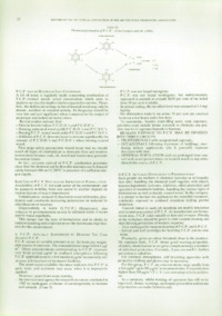Record of the 1987 Annual Convention of the British Wood Preserving Association : Page 28